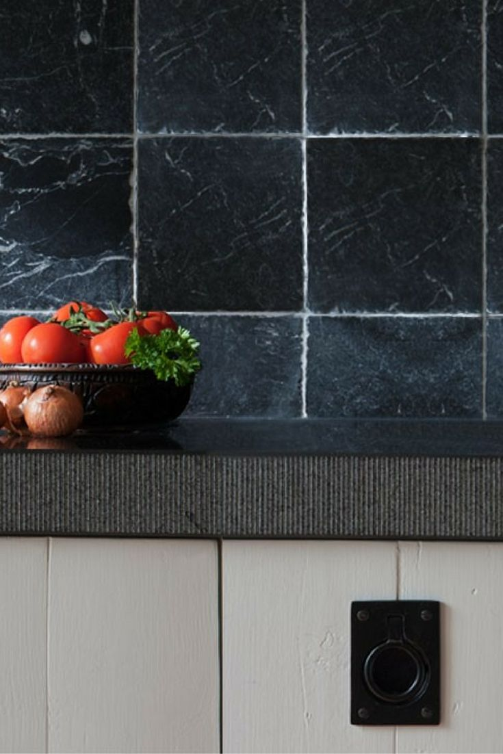 16 best sloophout keukens images on pinterest | kitchen ideas