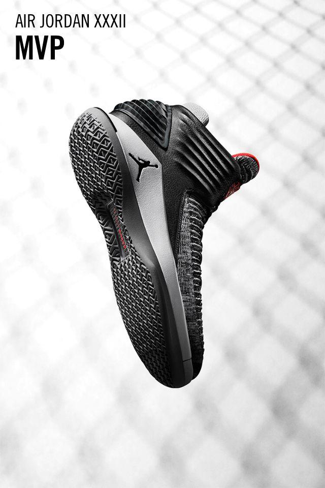 Via Nike SNKRS: https://www.nike.com/us/launch/t/air-jordan-32-mvp?sitesrc=snkrsIosShare