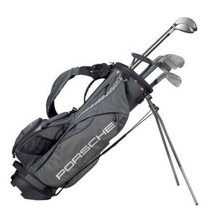 Porsche Design Golf Club Bag Porsche Design Products