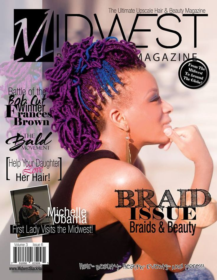 black hair styles magazine 21 best images about magazine covers on masons 5670