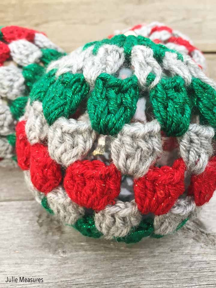 ... crochet ornaments square crochet quilting cross stitch granny square