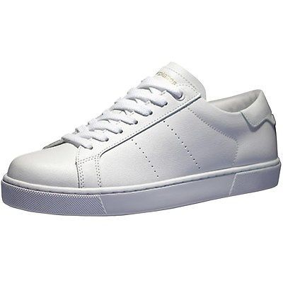 New Paperplanes Leather Women Athletic Fashion Sneakers Sports Trainers Shoes