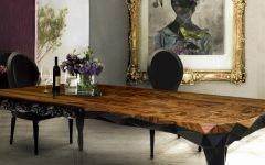 5-glamorous-dining-tables-for-thanksgiving-day-2