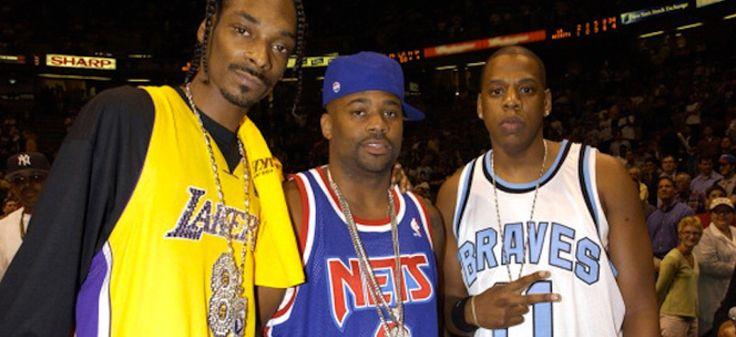 Early 2000s Hip Hop Fashion | Early 2000 Hip Hop Fashion ...