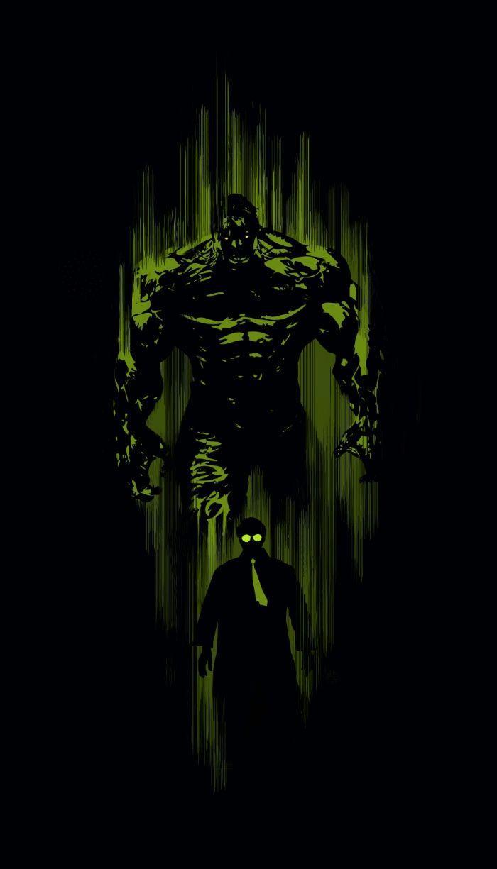 #Hulk #Fan #Art. (The Green Thing) By: Joseph Goh. (THE * 3 * STÅR * ÅWARD OF: AW YEAH, IT'S MAJOR ÅWESOMENESS!!!™)[THANK Ü 4 PINNING!!!<·><]<©>ÅÅÅ+(OB4E)
