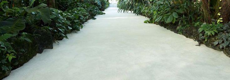 Zelený bytový koberec / Green residential carpet, Boca Praha http://www.bocapraha.cz/cs/produkt/315/pure-1200/