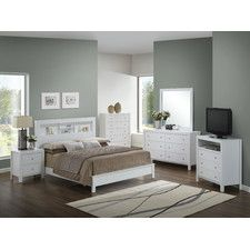 Panel Customizable Bedroom Set, That Furniture Outlet's Minnesota's #1 Furniture Outlet Ashley Furniture Minnesota's #1 Furniture Outlet, serving minnesota, twin cities, minneapolis, st paul, edina, eden prairie, bloomington, 65410, 55439, 55344 - Discount Furniture