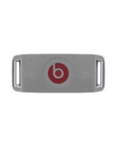 BEATS BY DR.DRE #Speaker unisex #men #covetme #beatsbydr.dre #music #musiclover #bbmas