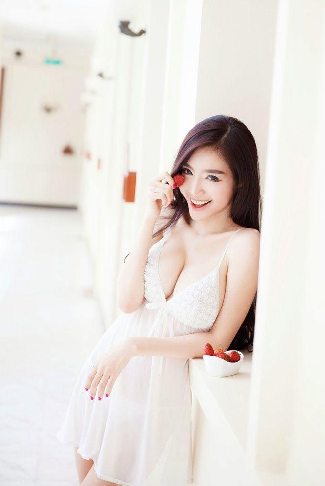Asian Hot Hot Teen Asian