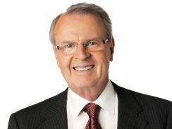 Charles Osgood (CBS News)