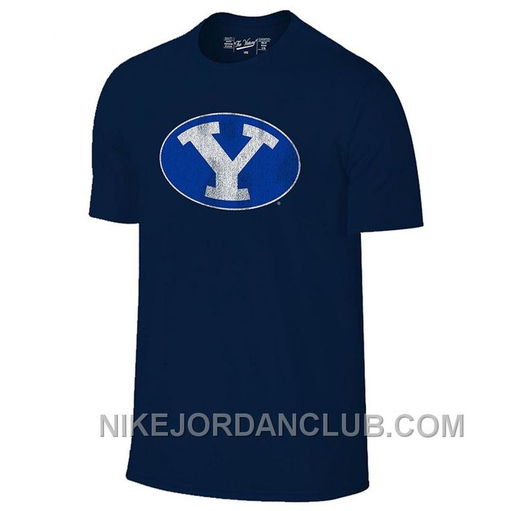 http://www.nikejordanclub.com/the-victory-ncaa-mens-tee-byu-l-amazoncom-super-deals.html THE VICTORY NCAA MEN'S TEE, BYU, L | AMAZON.COM SUPER DEALS : $85.00