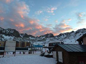 Pas de la Casa Tourism: Best of Pas de la Casa, Andorra - TripAdvisor