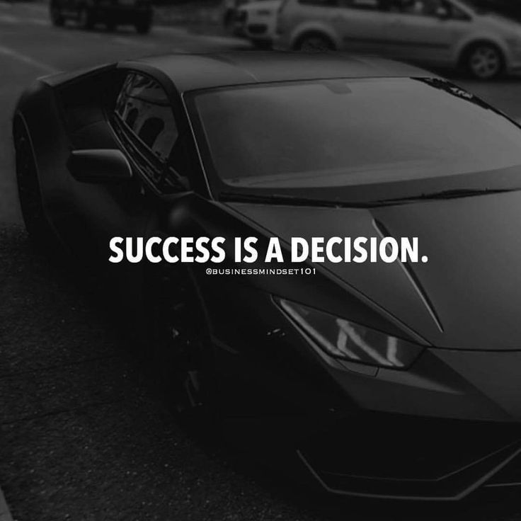 The only way to know how much potential something has is to test it. 10Xincome.com