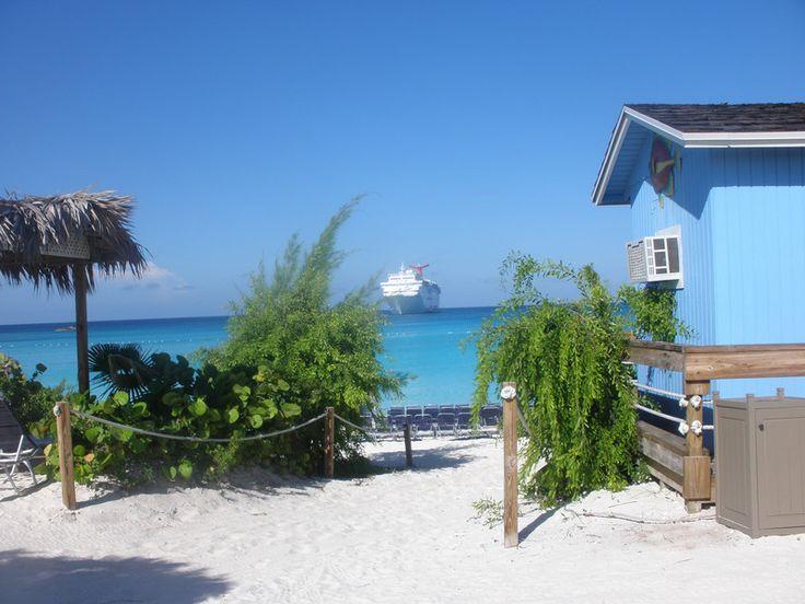 25 Best Carnival Sensation Fascination Bahamas Cruise