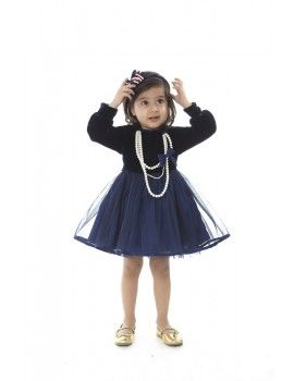 Headbands and hair bows are most commonly used for girls and these days there is a large amount of variety in them. One can buy baby girl headbands online and select from a range of options that they are available in.