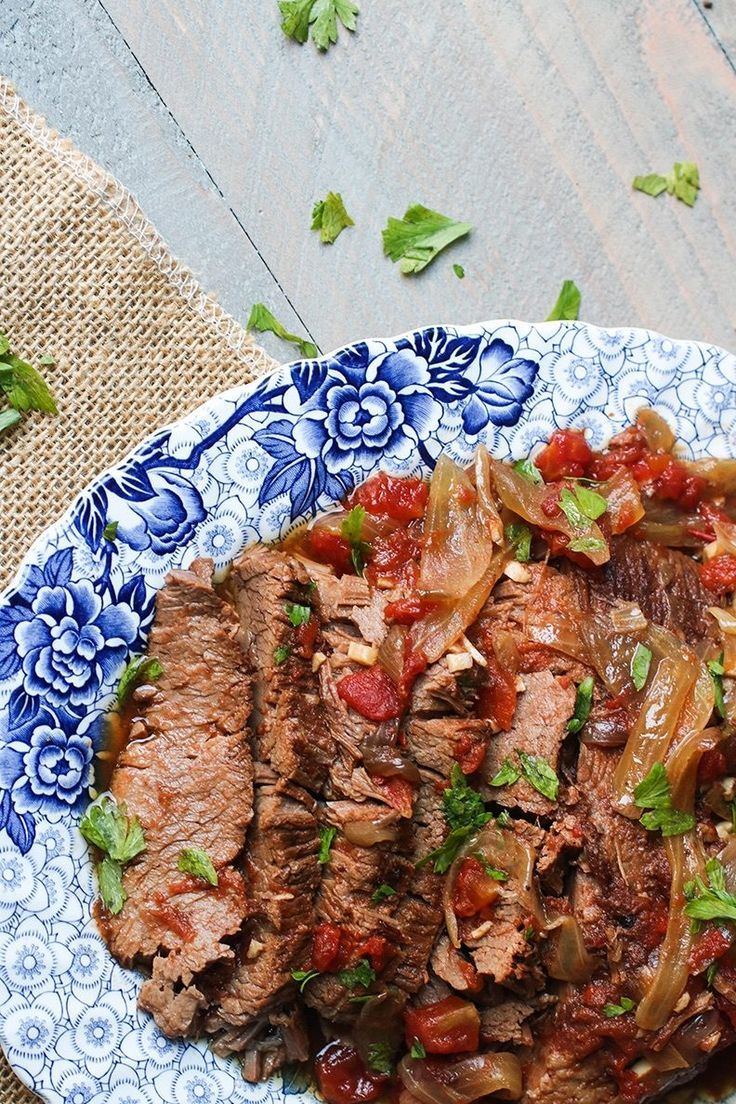 120 of The Best Whole30 Crock Pot Recipes                                                                                                                                                                                 More