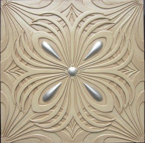 Decorative Wall Tile Patterns : Best ideas about d wall tiles on textured