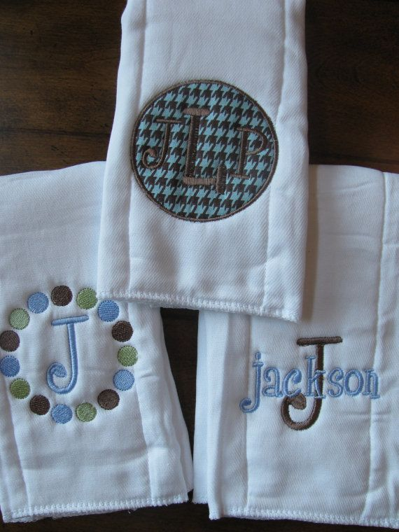 I need to learn how to use my embroidery on my sewing machine!!