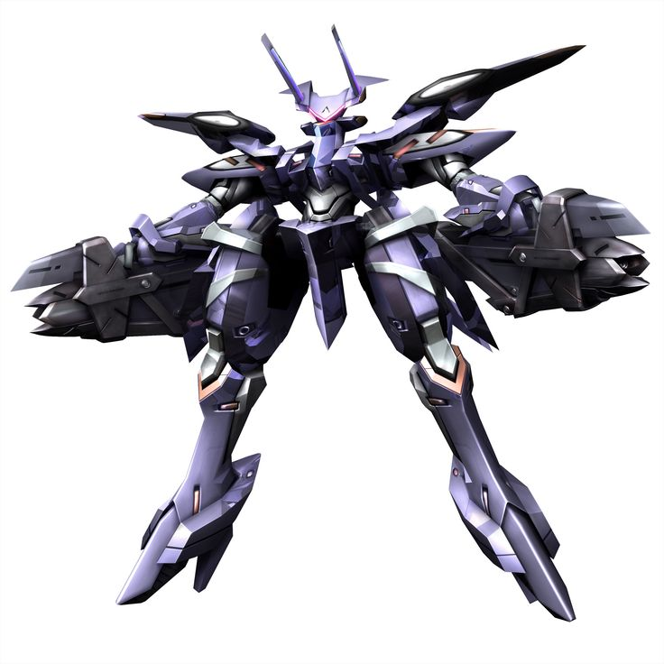Xenosaga Character Design : Best images about 메카 on pinterest mega man