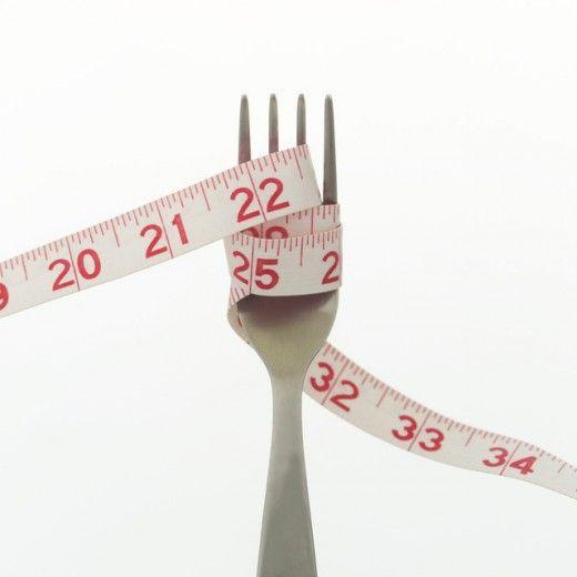 1 Point Snacks- Weight Watchers