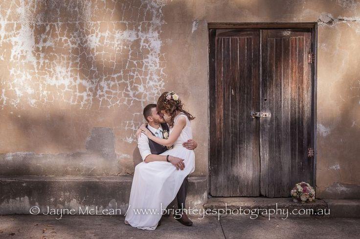 Mornington Peninsula Wedding Photographer Jayne McLean/Bright Eyes Photography...beautiful wedding at Morning Star Estate