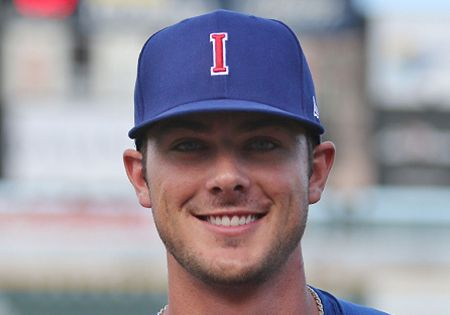 Kris Bryant - Chicago Cubs
