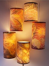 meikie's beautiful lampshades lit, create such a beautiful atmosphere in a room..... http://ow.ly/LT94c  www.meikiedesigns.com