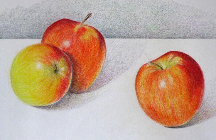 http://sandiprima.blogspot.co.id/2014/12/sebelumnya-membahas-teknik-menggambar.html