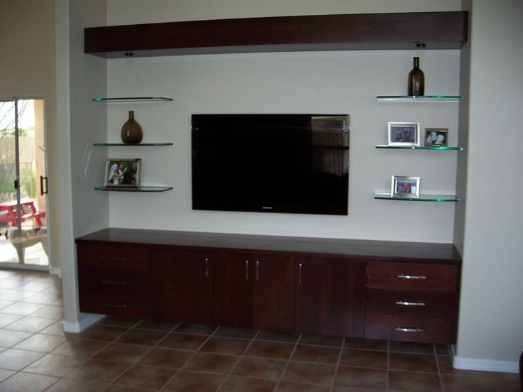 find this pin and more on entertainment center ideas