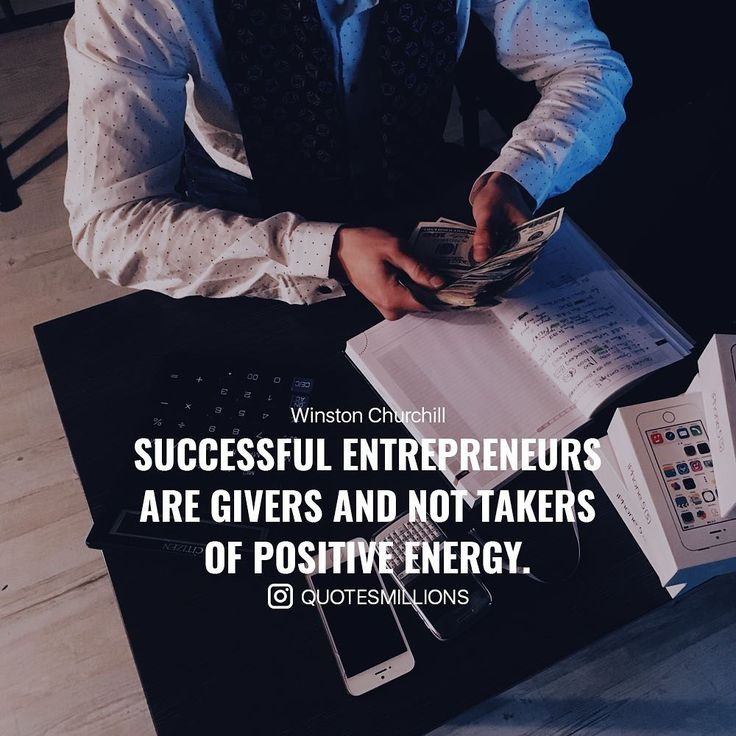 Everyone should remember this. Successful entrepreneurs give positive energy.   #quotes #quotesmillions #inspirational #motivational #picturequotes #successquotes #motivationalquotes