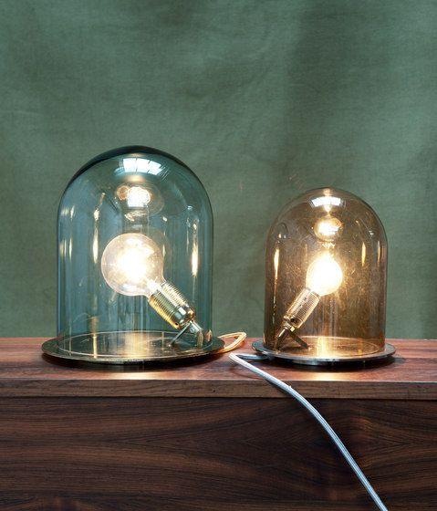 Hippe tafellamp!