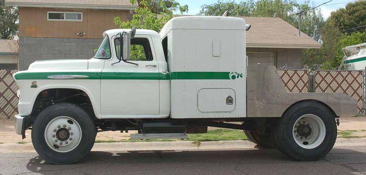 1957 chevrolet lcf 5700 eric bureau 39 s 55 59 chevrolet task force trucks pinterest. Black Bedroom Furniture Sets. Home Design Ideas