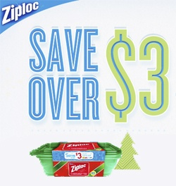 Save with Ziploc Products    Get them here: http://free4him.ca/coupons/save-with-ziploc-products/