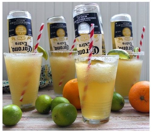 mexican bulldog drink recipe mexican bulldog margarita liquor makes me giggle 3547