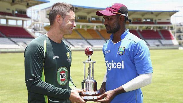 ICC Cricket, Live Cricket Match Scores,All board of cricket news: Denesh Ramdin needs added from Bravo,Samuels  Domi...