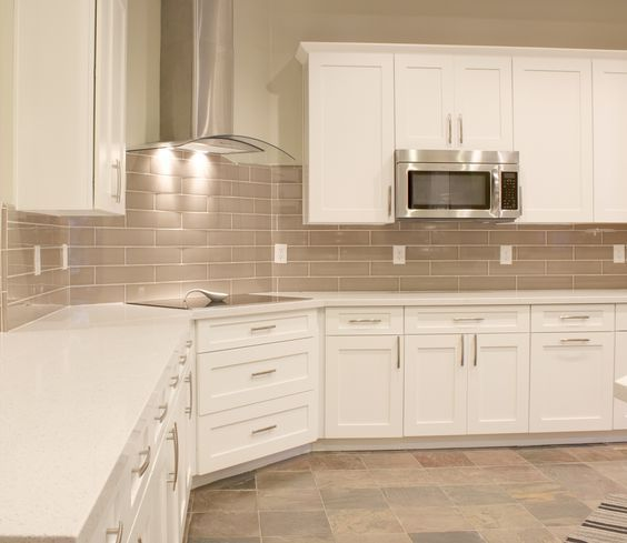 Arizona Kitchen Cabinets Custom Inspiration Design