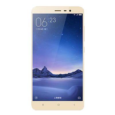 Harga Xiaomi Redmi Note 3 Pro Juli 2017 Harga Xiaomi Redmi Note 3 Pro – HPsamsungfull.com – HP Xiaomi kembali merilis sebuah smartphone andalan ke publik. Kali ini, Xiaomi memperkenalkan Redmi Note 3 Pro yang menjadi seri lanjutan Redmi 3. Nah, untuk spesifikasinya terbilang lumayan gahar. Salah satu yang mungkin menarik perhatian pembeli adalah kamera …