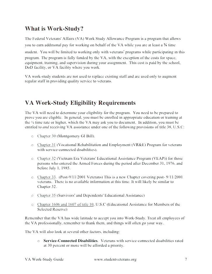Military Veteran Resume Examples Military Cover Letter Military