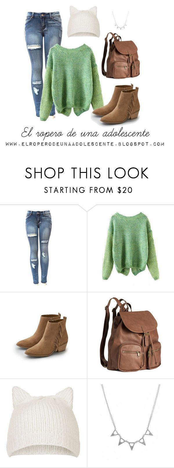 """Welcome autumn"" by desi2003 on Polyvore featuring moda, American Eagle Outfitters, H&M y Topshop"