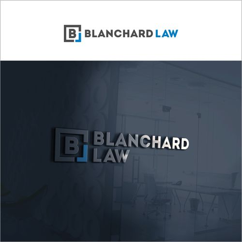 Best 25 lawyer logo ideas on pinterest for Architecture firms in europe