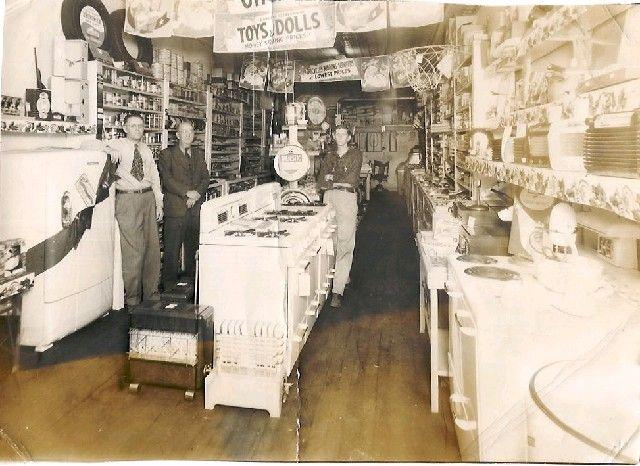 Shoe Stores In Washington Mo
