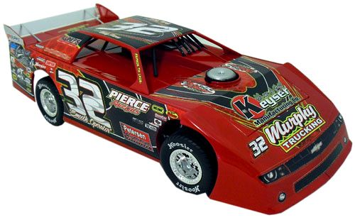 1000+ Images About Diecast On Pinterest