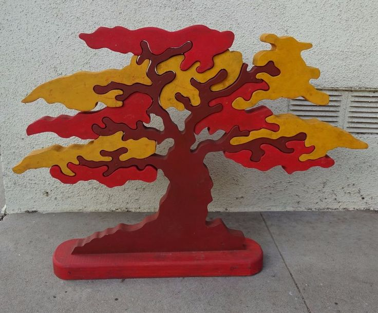 #SURVIVOR #WORLDSAPART #NAGAROTE #TREE #CHALLENGE #PUZZLE #Charity #Auction #eBay FINAL BID $1,475.00