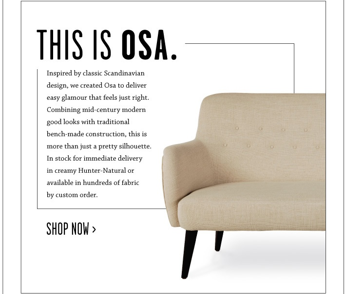 Sofas In Stock For Immediate Delivery | Bindu Bhatia Astrology