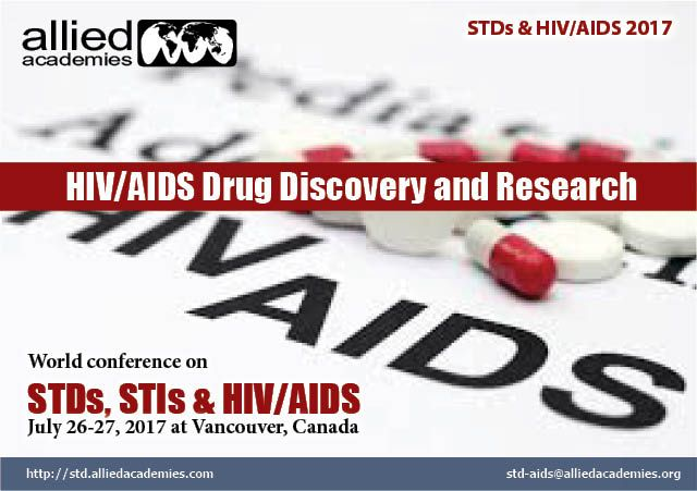 HIV/AIDS Drug discovery  and research In the treatment of HIV infection it has been compromised to some extent by rapid multidrug-resistant HIV strains, low bioavailability, and cumulative toxicities, and so there is a need for alternative strategies of #antiretroviral drug discovery and extra #therapeutic agents with novel action modes or targets.The identification of viral and cellular drug targets is necessary for fueling the drug development pipeline. Early #drug discovery efforts…
