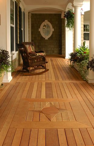 Home depot deck design canada | Home design