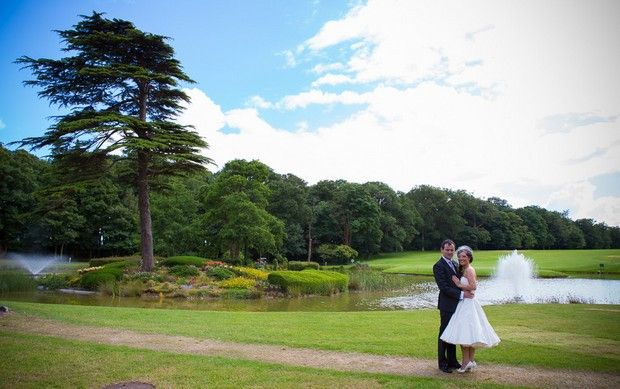 Fota Island Resort has been featured in the weddingsonline blog, Ireland's most popular wedding blog: http://www.weddingsonline.ie/blog/most-popular-real-weddings-2015/