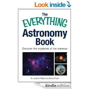 54 best books i read 2014 images on pinterest reading 2014 books amazon the everything astronomy book discover the mysteries of the universe ebook fandeluxe Gallery