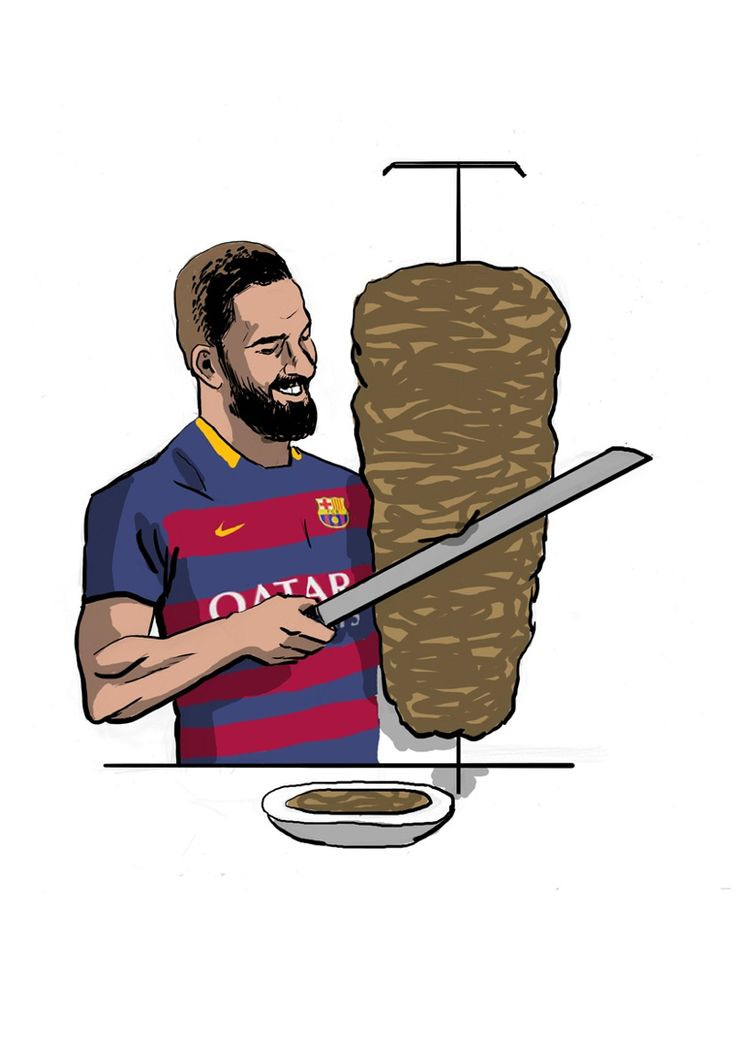 Arda Kebab