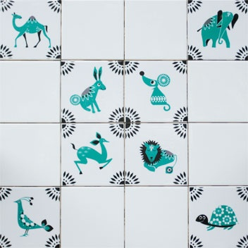 tile tattoos kitchen tile tattoos em for the kitchen for the home 2777